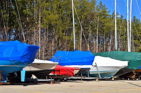 Cost For Winterizing A Boat by How To Winterize A Boat Winterizing Storing Checklist