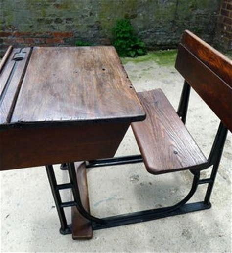 Children's Desks Stylenest