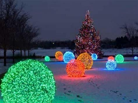 christmas lighting ideas the best 40 outdoor christmas lighting ideas that will leave you breathless