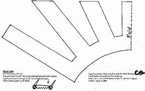 arrow of light template With arrow of light certificate template