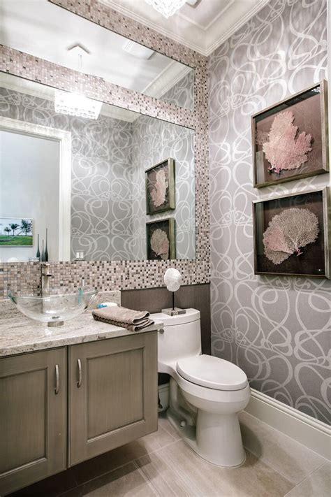 bathroom french modern vintage bathroom designs ideas
