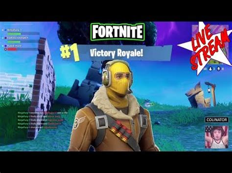fortnite buying  raptor skin youtube