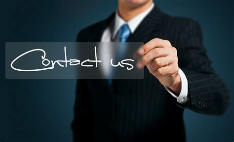dominion human resources phone number contact us dominion payroll