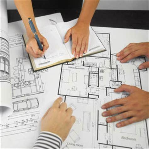 Finding an Organized Interior Designer - The Interior