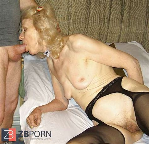 Granny Deepthroating Josee Old Tart Zb Porn