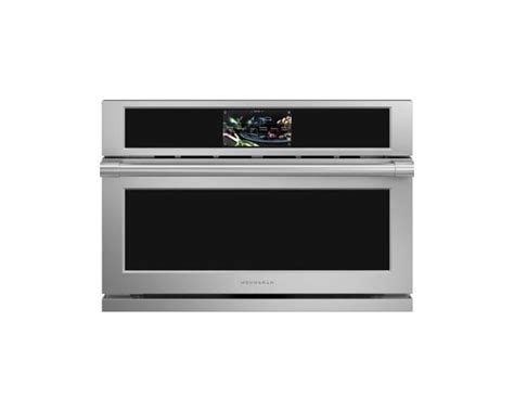 ge monogram wall oven specs wall design ideas