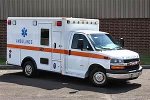 Ambulancetrader Com