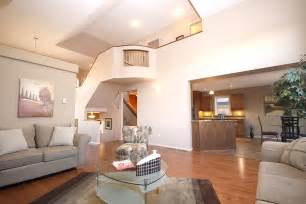 living rooms roomplanners - Livingroom Calgary