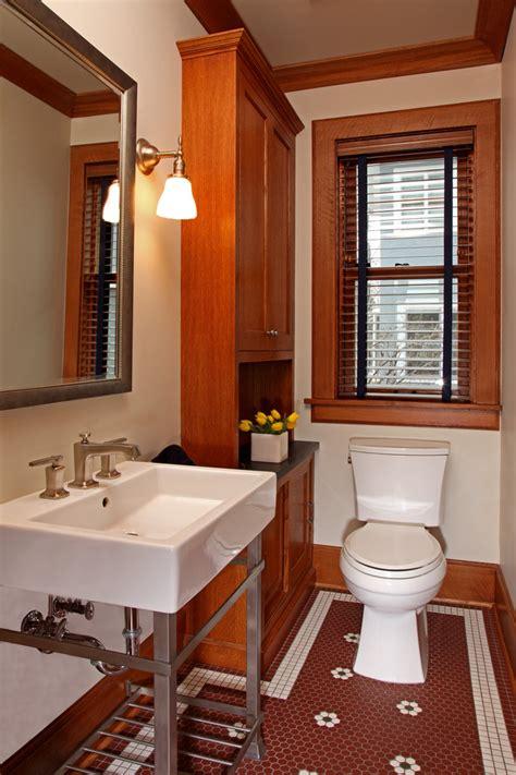 interior design ideas  powder room storage spaces