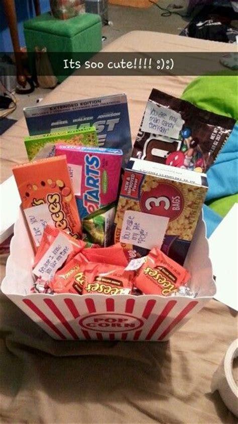 cute boyfriend christmas gift ideas 78 best ideas about boyfriend gift basket on gift baskets diy boyfriend gifts and