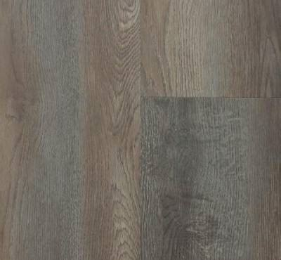DURA PLANK XL   Centura London and Windsor