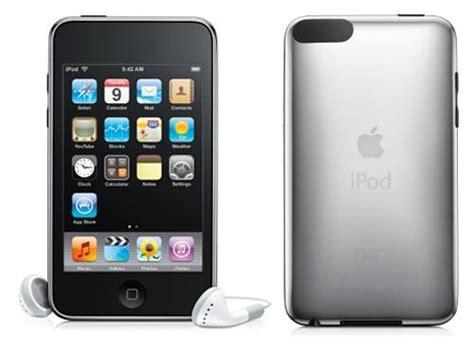 billiger guenstiger apple ipod touch mit gb zum