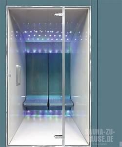 Dampfsauna Zu Hause : dampfsauna f r zuhause schwimmbad und saunen ~ Sanjose-hotels-ca.com Haus und Dekorationen