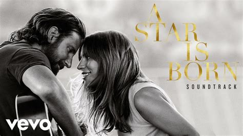 I'll Never Love Again (a Star Is Born