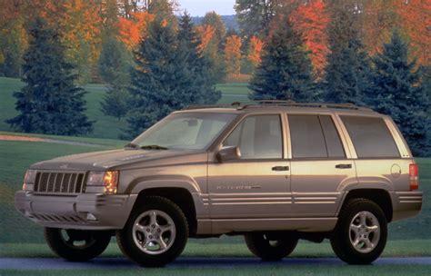 tan jeep grand jeep heritage 1995 1998 jeep grand cherokee zj the