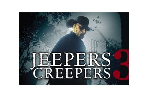 Download jeepers creepers 3 movie in hindi :: carcatsnorha