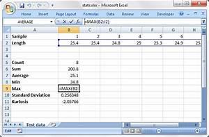 Excel::Writer::XLSX