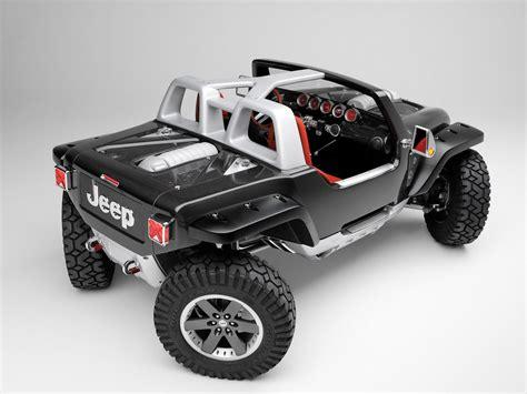 2017 jeep hurricane jeep hurricane concept picture 11 reviews news specs