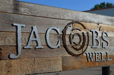 custom wood  metal signs custom metal signs wood