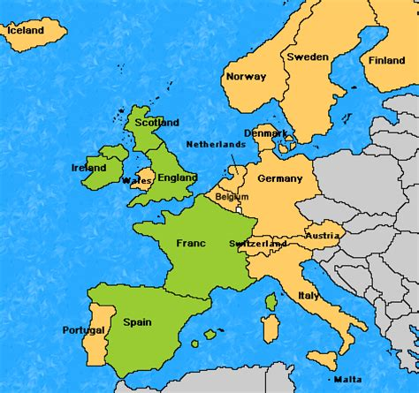 western europe world  guide libguides
