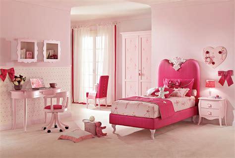 chambre romantique awesome chambre romantique ideas seiunkel us