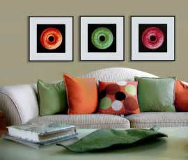 livingroom paintings living room wall painting designs pictures to pin on