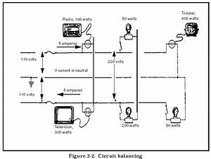 Baldor 220 3 Phase Wiring Diagram