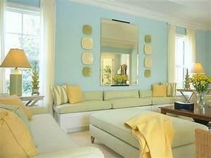 Helle Möbel Welche Wandfarbe : sch ne wandfarben 34 auff llige vorschl ge ~ Bigdaddyawards.com Haus und Dekorationen