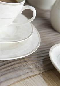 Ritzenhoff Und Breker Fabrikverkauf : ritzenhoff und breker via kaffeeservice porzellan serie isabella 18 tlg neu gastro ~ Buech-reservation.com Haus und Dekorationen