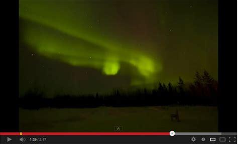 northern lights tours canada aurora borealis northern lights video budget adventure