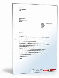 Kündigungsfrist Berechnen Arbeitgeber : ordentliche k ndigung an einen arbeitgeber muster vorlage zum download ~ Themetempest.com Abrechnung