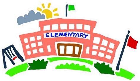 elementary clipart look at elementary clip images