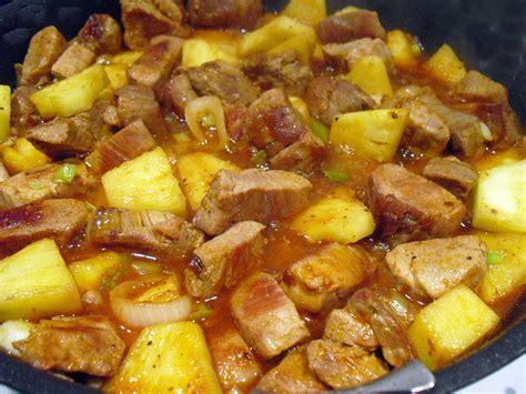 comment cuisiner du sauté de porc pin mardi gras les traditions et origines fetes dans
