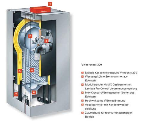 viessmann vitocrossal 200 viessmann vitocrossal 300 60 kw gas brennwertkessel