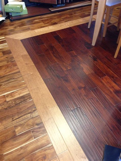 image result  mixing   wood floorings