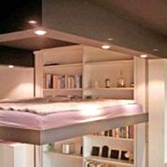 electric murphy bed electric murphy bed hides in 1000 images about beds aka flying beds or wall beds or