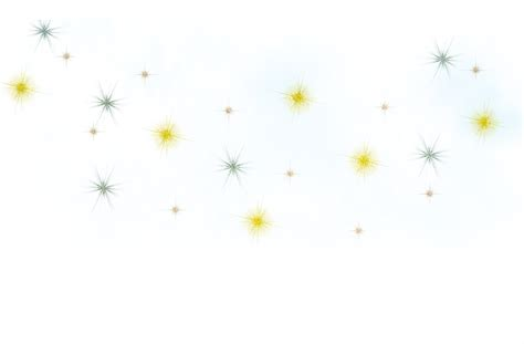 mpd fl stars   icons  png backgrounds