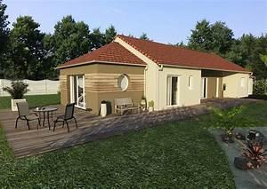 Extension de maison traditionnelle pour agrandir sa maison