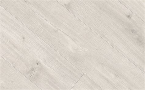 vinyl flooring texture the importance of textured floors floor xpert vinyl flooring expert singapore