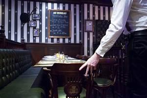 Franchise AU BUREAU Franchiseur Bar