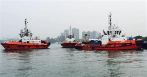 Tug Boat Jobs Australia by Jobs Tug Boat Need Full Set Crews Seaman Job Solution