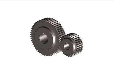 spur gears spur gear  belt pulleys conveyor roller chains sprocket wheels gear coupling