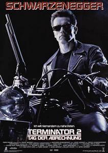 Terminator 2 Tag Der Abrechnung Stream : terminator 2 tag der abrechnung bild 36 von 36 ~ Themetempest.com Abrechnung