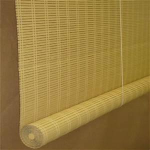stores bois tisse exterieurs bois fscpefc With store en bois tisse exterieur
