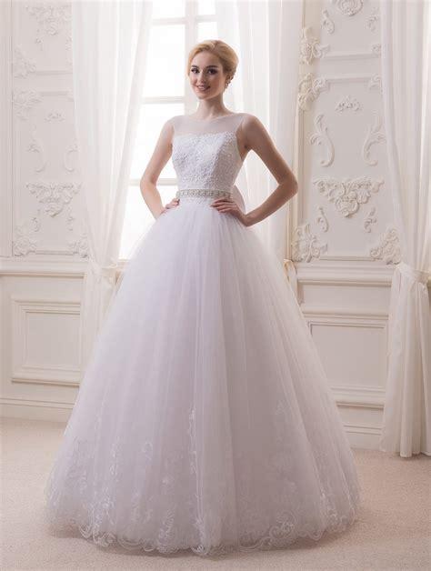 Stai cercando l'abito da sposa? Cyra abiti da sposa prezzi bassi online - SposatelierSposatelier
