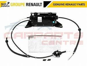For Renault Grand Scenic Jm0  1 2004