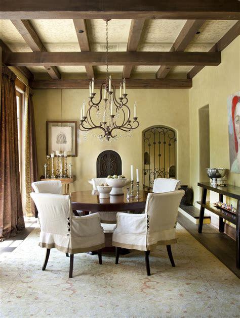 Mediterranean Influenced Home Arizona by Mediterranean Influenced Home In Arizona Interiors That