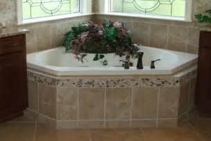 bathroom surround tile ideas how to build a whirlpool tub surround bathtub tile co