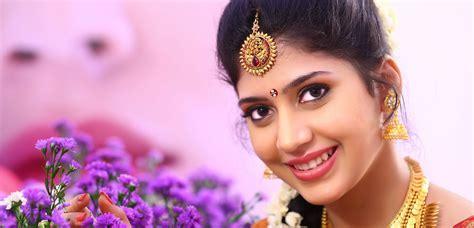 Pink Beauty Studio & Spa   AirBrush Makeup in Kerala   HD