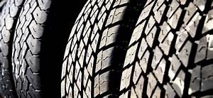 Pneu Kangoo 4x4 : pneus ooreka ~ Gottalentnigeria.com Avis de Voitures